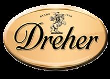 LOGO-DREHER